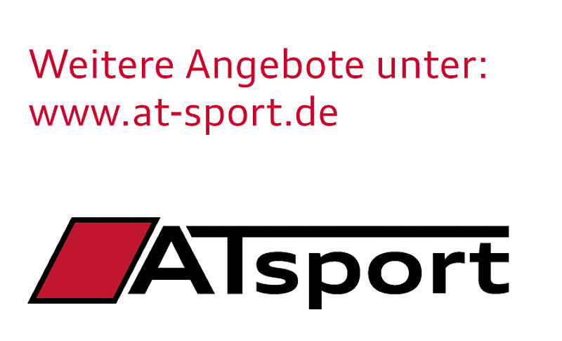 AT-Sport